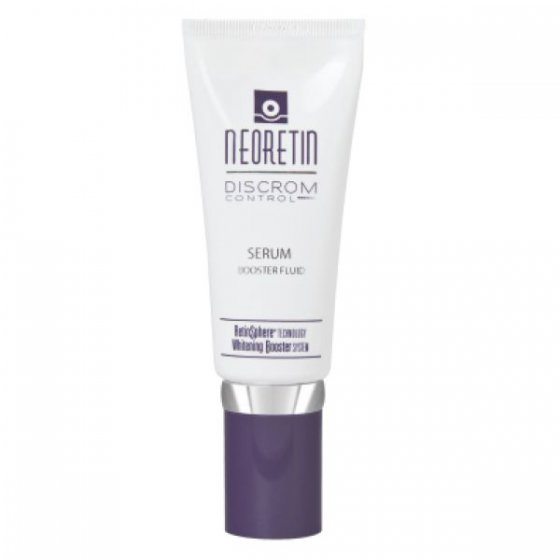 NEORETIN DISCROM SERUM DESPIGMENTANTE 30ML