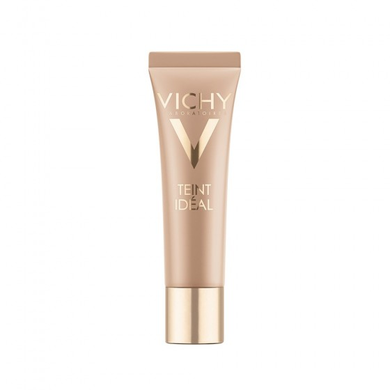 VICHY TEINT IDEAL 45 CREME FP20 30ML