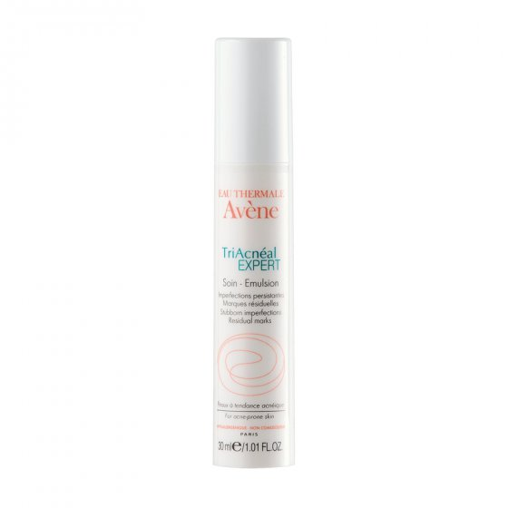 AVENE CLEANANCE EXPERT TRIACNEAL 30ML
