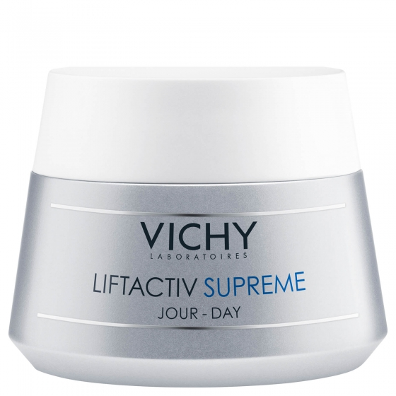 VICHY LIFTACTIV SUP CREME PELE NORMAL MISTA 50ML
