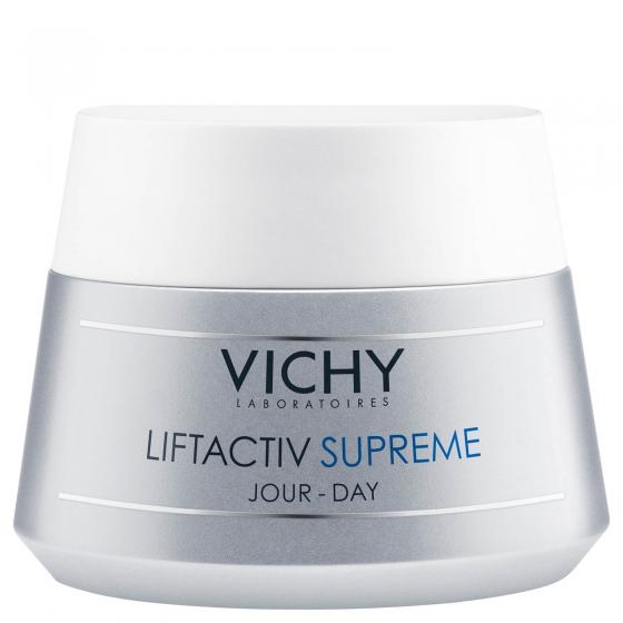VICHY LIFTACTIV SUP CREME PELE SECA 50ML