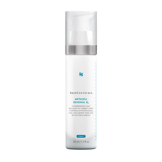 SKINCEUTICALS CORRECT METACELL RENEW B3 50ML