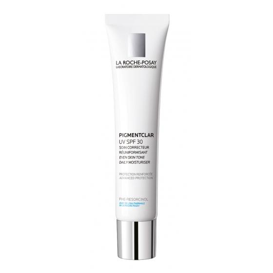 La Roche-Posay Pigmentclar UV SPF 30 40ml