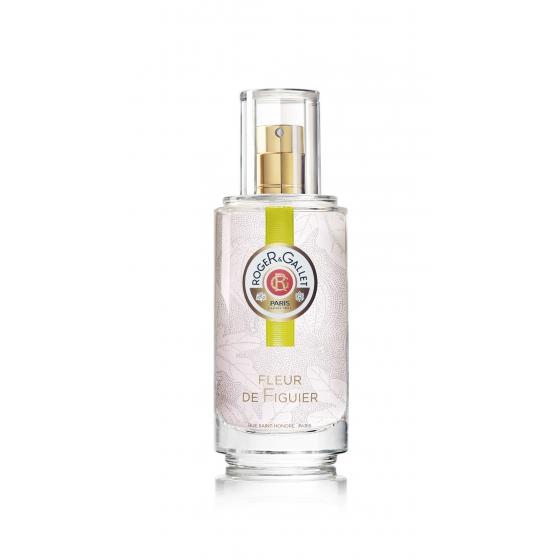 Roger Gallet R&G Eau de Parfum Fleur de Figuier 50ml