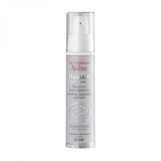 AVENE PHYSIOLIFT NOITE BALSAMO 30ML