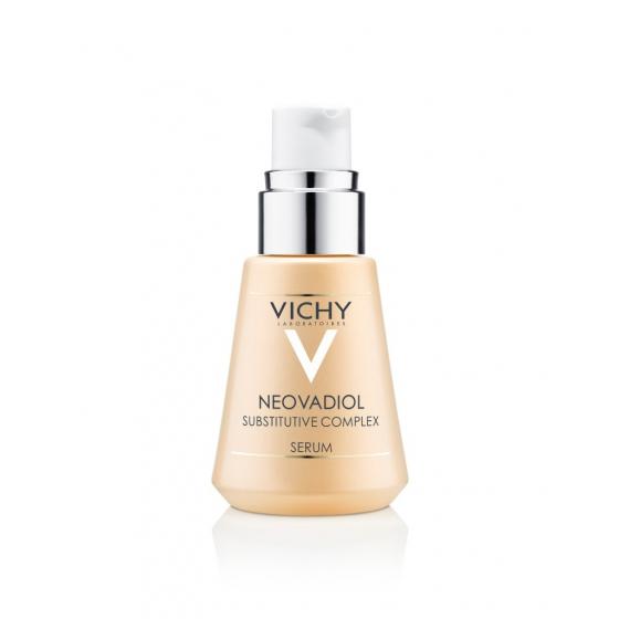 Vichy Neovadiol Complexo Reequilibrante Sérum 30ml