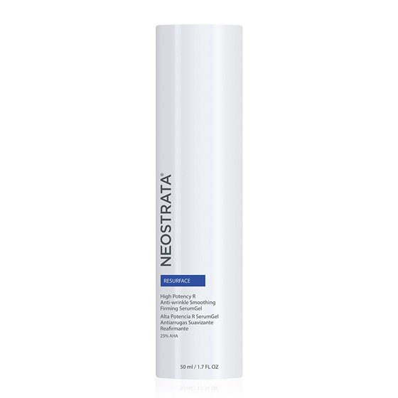 NEOSTRATA ALTA POTÊNCIA R SERUM GEL 50ML