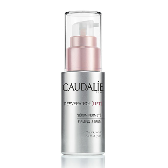 Caudalie Resveratrol Lift Sérum Firmeza 30 ml