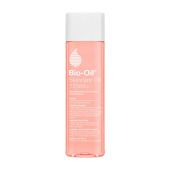 BIO-OIL OLEO CORPORAL 125ML