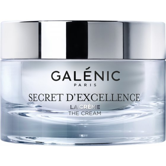 GALENIC SECRET D´EXCELLENCE CREME 50ML