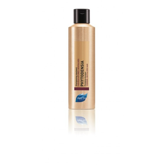 PHYTODENSIA CHAMPO 200ML