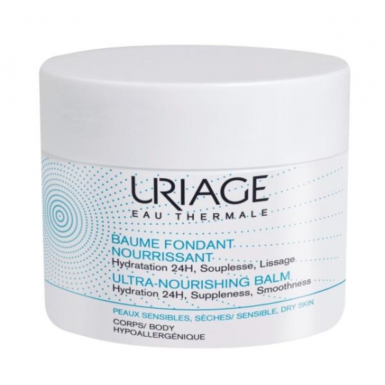 URIAGE EAU THERMAL BALSAMO 200ML
