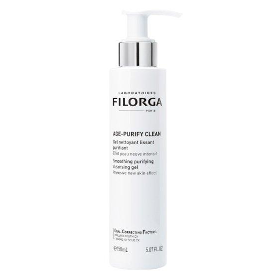 FILORGA AGE PURIFY CLEAN 150ML
