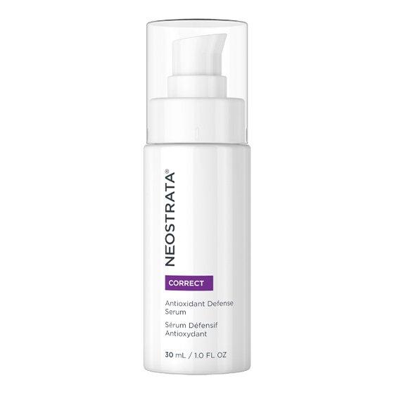 Neostrata Correct Sérum Defense Antioxidant 30ml