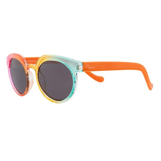 CHICCO OCULOS SOL COLORIDOS GIRL 4A+