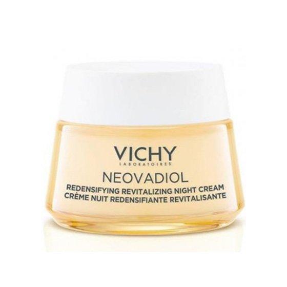 Vichy Neovadiol Peri-Menopausa Creme Noite 50ml