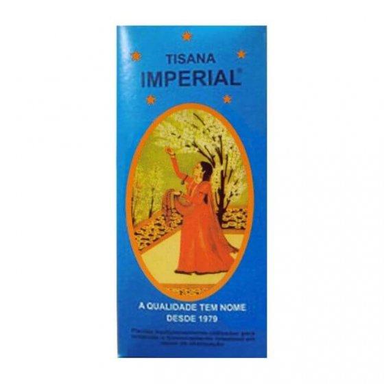 IMPERIAL TISANA CHA 105G