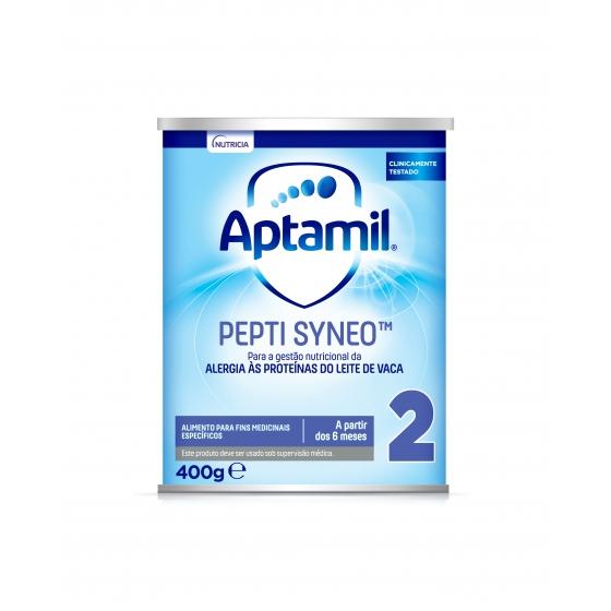 Aptamil Pepti 2 450g