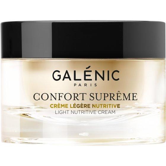 GALENIC CONFORT SUPREME CREME LIGEIRO 50ML