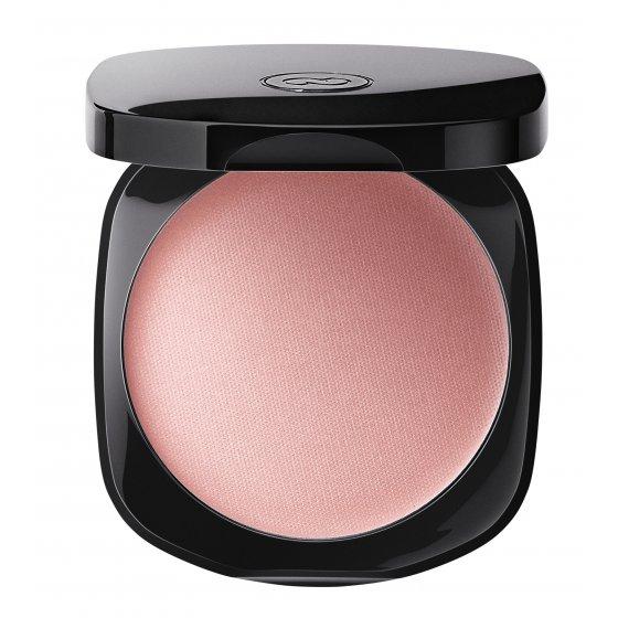 GALÉNIC Galénic Teint Lumière Blush Creme Rosado para todo o tipo de pele. Embalagem de 5 gr