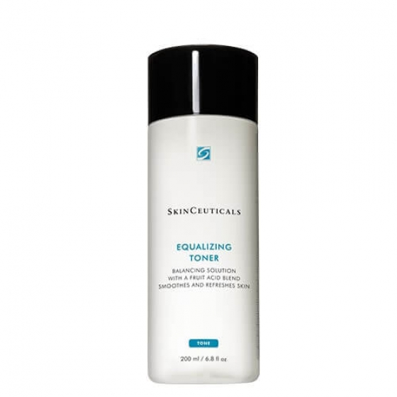 SKINCEUTICALS CLEAN EQUALIZING TONER 200ML