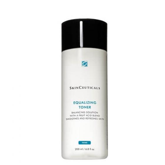 SkinCeuticals SKINCEUTICALS Equalizing Toner 200ml