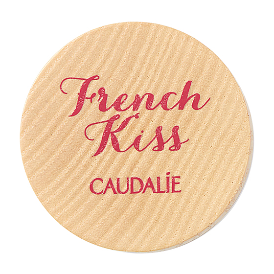Caudalie French Kiss Séduction 7,5 grs