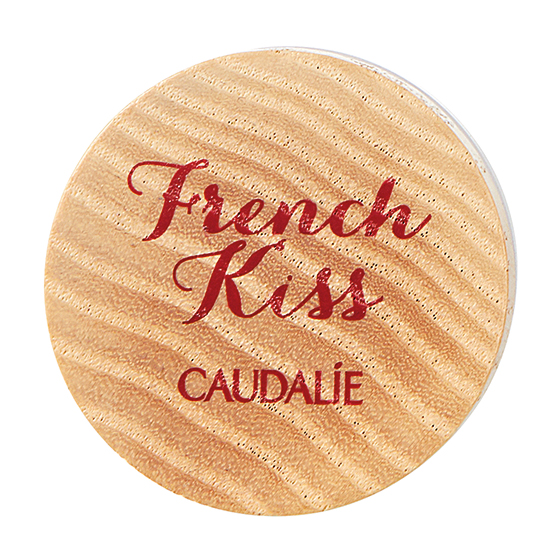 CAUDALIE FRENCH KISS BALSAMO LABIOS ADDICT 7,5G