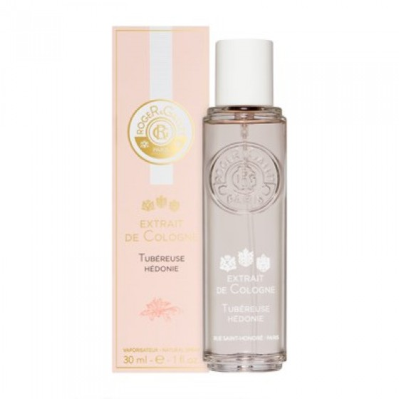 ROGER & GALLET TUB HEDONIE EXTRATO COLOGNE 30ML