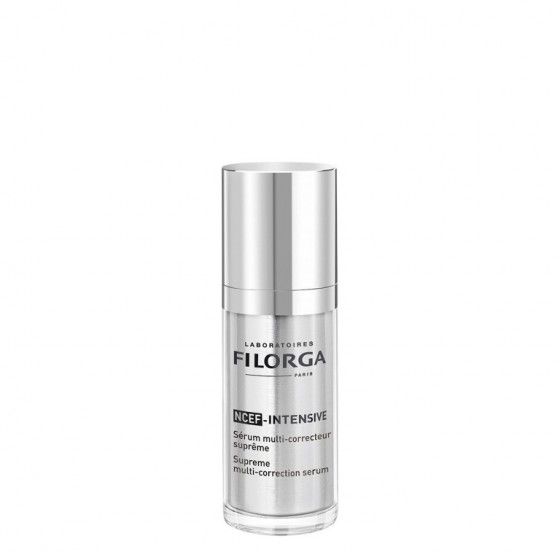 FILORGA NCEF INTENSIVE SERUM REGENERADOR SUPREME 30ML