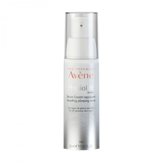 AVÈNE PHYSIOLIFT SERUM INDICADO 30ML