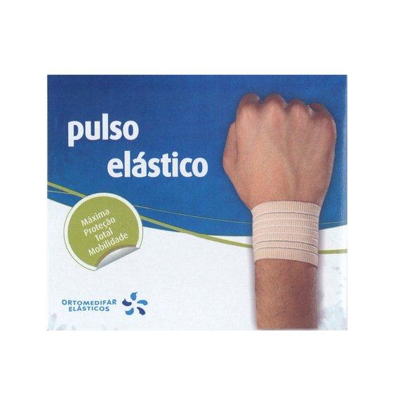 MAF MUNEQUERA PULSO ELÁSTICO T1 BEGE