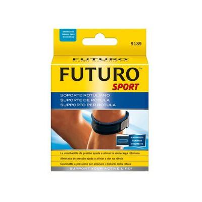 FUTURO ROTULA SUPORTE SPORT ROTULA