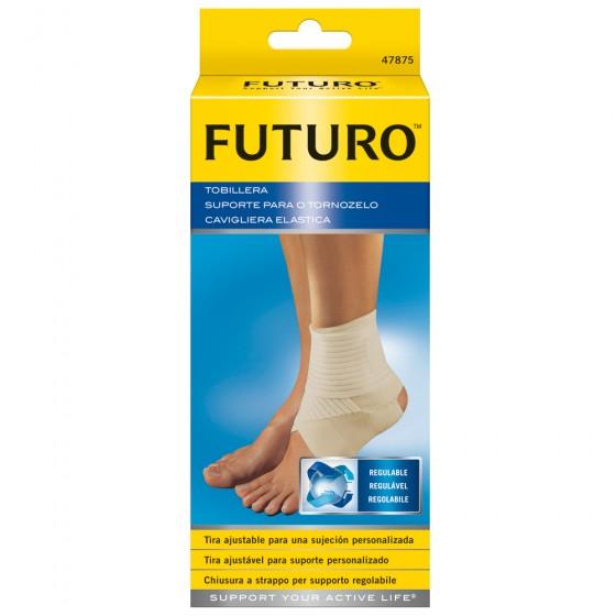 FUTURO TORNOZELO SUPORTE TORNOZELO M