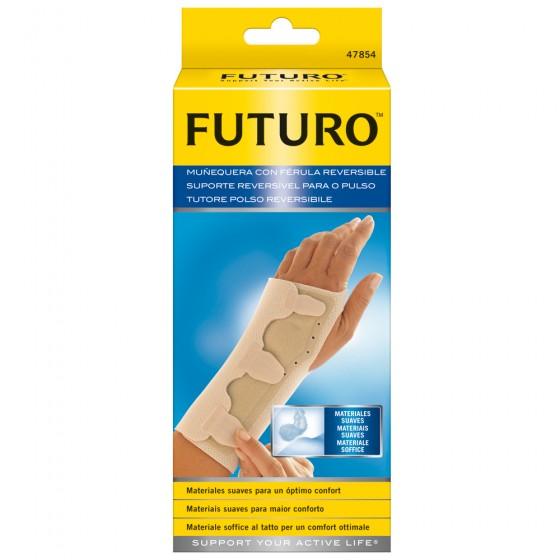 FUTURO PULSO SUPORTE REVERSIVEL M